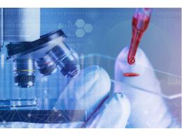 将多个实验室功能缩小到单个芯片上,初创公司开发出可检测新冠肺炎的微流控设备