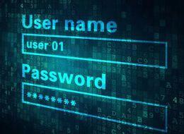 """网络安全的新基石,从""""零信任""""开始"""