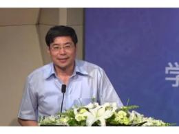 专访清华大学王生进教授:做好 AI 科研,做精 AI 技术,做强 AI 产业,做成清华人的 AI 理想