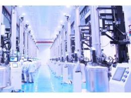 北方华创:受惠国内FAB建设高潮,半导体设备未来成长将爆发
