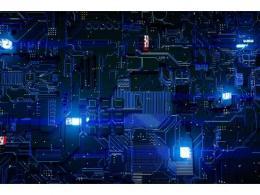 万业企业完成集成电路转型战略布局,持续深耕集成电路离子注入机业务