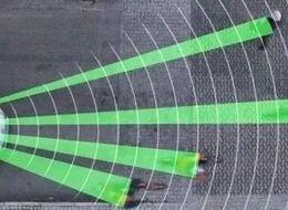 车载毫米波雷达拆解与成本分析报告