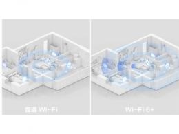 华为WiFi6路由器是什么神?上架就被哄抢13万台