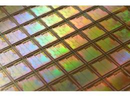 资本丨全球芯片攻坚战:台积电一枝独秀,3nm明年开始试产