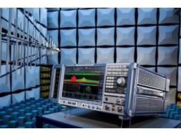 罗德与施瓦茨高端R&S ESW EMI测试接收机增加新的省时功能