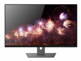 优派VG20系列显示器全新上市  满足新零售商用多场景需求