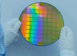 疫情改变需求,2020全球晶圆代工产值成长表现如何?