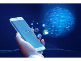 350万亿移动支付市场,智能POS机等物联网终端能分多少羹?