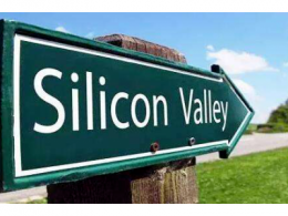 """硅谷天才陨落记:始于才华,陷于利益,败于""""聪明"""""""