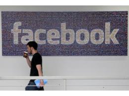 国际丨Facebook花57亿美元投资Jio,意欲何为?