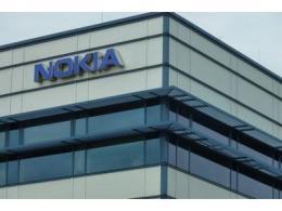 中国失利印度得利?诺基亚获当地运营商网络设备订单