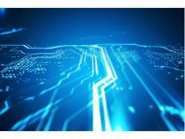 自學系統研發的重大飛躍?全球首個神經網絡雷達芯片誕生