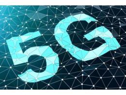 中國5G用戶占據全球88%,領先韓國成為真正霸主?