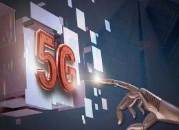 "5G气旋中的荣耀轨迹:GMIC""风系预言""的产业升级路"