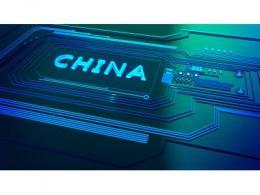 華為海思首次超越高通,登頂國內手機處理器市場霸主