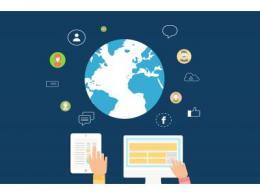 全球首张MED规模商用网络发布,与华为、中兴等共享蓝海市场