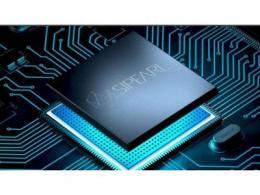 一個初創企業做ARM服務器處理器為何引起重視?