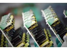 扬杰电子30亿元封测项目开工,正式向高端功率芯片领域进军