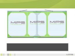 若MIPS终归于尘土 龙芯是最大受益者吗