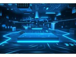 揭秘i.MXRT1170 eFuse空间访问可靠性的保护策略