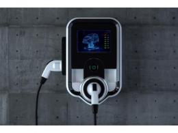 兼容各家标准的chaoji充电标准设计