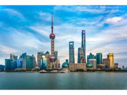 抗疫生產兩不誤,上海集成電路產業第一季增長46%