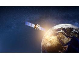 卫星互联网将对传统通信技术带来颠覆性优势?