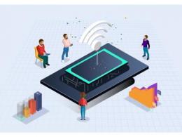 IPQ 8074&凌霄650:一起迎接WiFi6新時代
