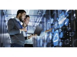 Nutanix携手Wipro推出数字化数据库服务