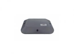 目博科技最新推出 NB-IoT/5G 表贴式车位检测器