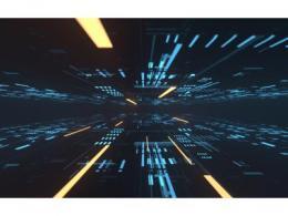 国科微超高清领域取得重大突破:新一代全4K超高清芯片规模商用