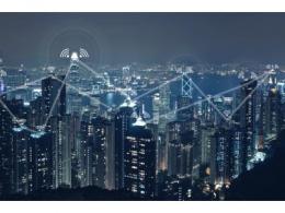 促2G/3G向NB-IoT/Cat1迁移,工信部发布2020年物联网首个重磅文件