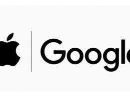 """""""病毒追踪""""VS""""自愿参与"""":苹果谷歌联手抗疫会成功吗?"""