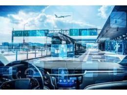 沃尔沃汽车与硅谷初创公司Luminar合作,采用激光雷达感知技术树立汽车安全新标准