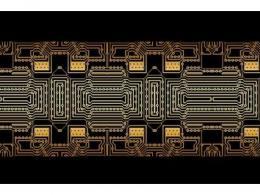 中芯天津申报全球最大8英寸IC生产线,月产能高达15万片