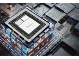 努力打造国内芯片领域强有力供应,燧原科技完成B轮融资