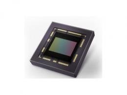Teledyne e2v 的 Emerald 图像传感器系列新增了新款紧凑型全局快门 3.2MP传感器