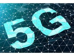 英特尔、高通等31家电信企业联盟:消除任何一家供应商独霸5G