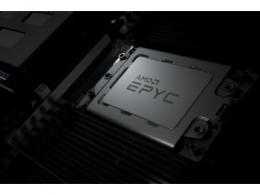 AMD 锐龙 PRO 4000系列移动处理器带来极致性能和随处工作的灵活性