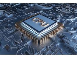 """国产CPU按下""""快进键"""""""