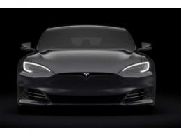 Model Y和Model 3的模组拆解对比