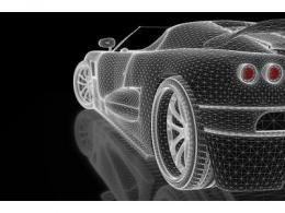 北汽携手Imagination成立合资公司,找准企业最大软肋发力车规级芯片