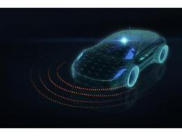 首家中国整车企业合资汽车芯片设计公司成立,互利共赢打通全产业链布局