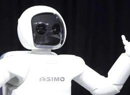 第一批明星AI公司正在倒閉ing