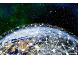 当5G遇到边缘云,才是5G改变世界的根本