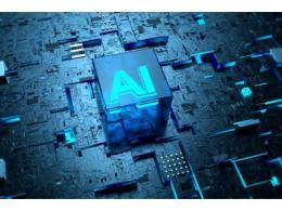 "AI推动""硅""复兴"