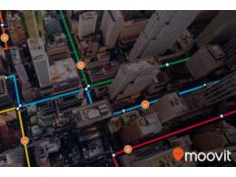 """高价收购出行服务Moovit,英特尔""""出圈""""MaaS产业靠谱吗?"""