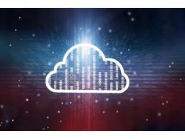 Cloudera:未来十年,企业数据云定义数据管理新模式