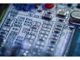 传感器领域实现完美国产替代