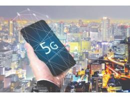 自从有了5G,4G网速就越来越慢?